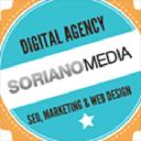 SorianoMedia
