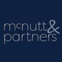 McNutt & Partners