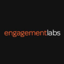 Engagement Labs