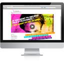Bandujo Advertising + Design