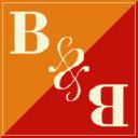 B&B Hospitality Group