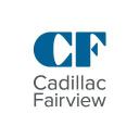 Cadillac Fairview