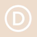 Dermablend Pro