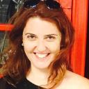 Khadija DINIA