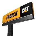 Fabick Cat