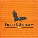 Field & Stream Shop