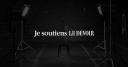 jesoutiensledevoir.com