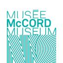 Musée McCord Museum