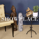 Showplace Antique + Design Center