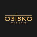 Osisko