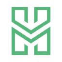 Mountain House Media