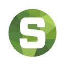 STUN Design and Interactive