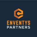 Enventys Partners