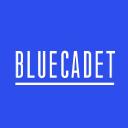 Bluecadet
