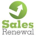 Sales Renewal