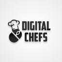 Digital Chefs