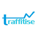 Traffitise