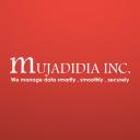 Mujadidia Inc