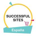 Successful Sites ES
