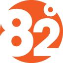 82º West Marketing & Video Productions