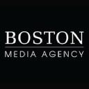 Boston Media Agency