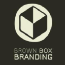 Brown Box Branding