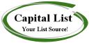 Capital List