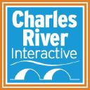 Charles River Interactive