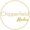 Chipperfield Media