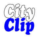 CityClip Media