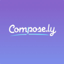Compose.ly