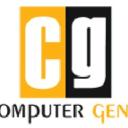 Computer Genie