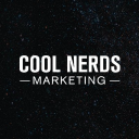 Cool Nerds Marketing