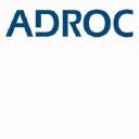 ADROC Productions