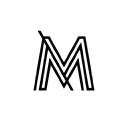 Mabus Agency