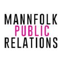 Mannfolk PR