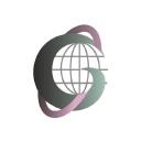 Globalcraft