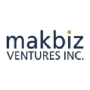 MAKBIZ Ventures