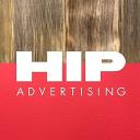 HIP Advertising