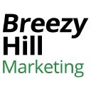 Breezy Hill Marketing