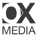 Ox Media