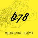 B78 - Motion Design