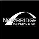 Newbridge Marketing