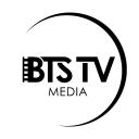 BTS TV