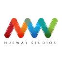 NueWay Studios