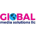 Global Media Solutions