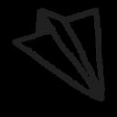 Streamline Event Agency