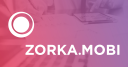Zorka.Mobi - Mobile user acquisition.