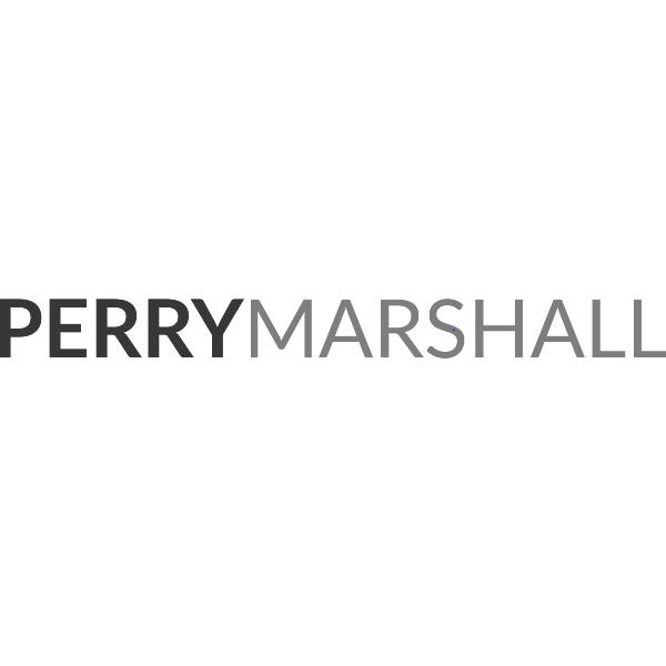Perry S. Marshall & Associates