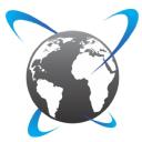 World Web Technology Pvt. Ltd.